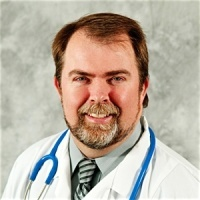 Dr. Thomas Coburn, MD - Wilmore, KY - undefined