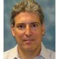 Dr. Kenneth Mendelson, MD - Miami, FL - undefined