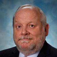 Dr. Paul Seltzer, DO - West Palm Beach, FL - undefined