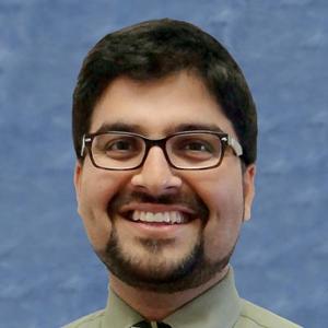 Dr. Danish M. Siddiq, MD