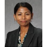 Dr. Vasantha Udugampola, MD - Riverdale, MD - undefined