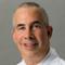 Dr. Ronald B. Tolchin, DO - Miami, FL - Physical Medicine & Rehabilitation