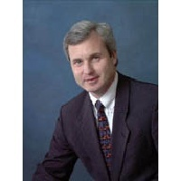 Dr. Stephen Minton, MD - Alexandria, VA - undefined