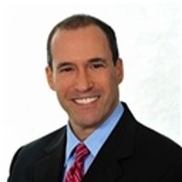 Dr. Aaron Katz, MD - Garden City, NY - undefined