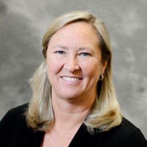 Dr. Elizabeth F. Pallante, MD