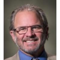 Dr. Steven Fiore, MD - Richmond, VA - undefined