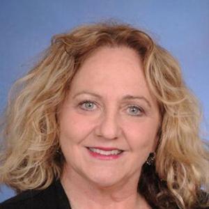 Dr. Roberta A. Santini, MD