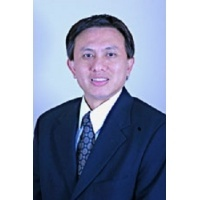Dr. Bin Wu, MD - Lancaster, MA - Ophthalmology
