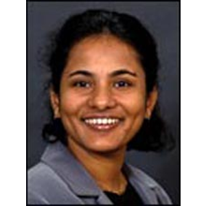 Dr. Sarada Vemareddy, MD