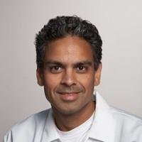 Dr. Aman B. Patel, MD - Boston, MA - Neurosurgery