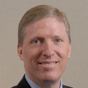 Dr. Robert L. Davidson, MD