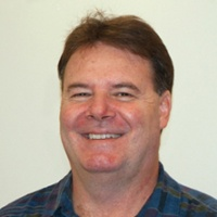 Dr. Jeffrey Killeen, MD - Honolulu, HI - undefined