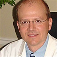 Dr. James Metherell, MD - Billings, MT - undefined