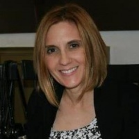 Dr. Lorena Cockley, DDS - East Berlin, PA - undefined