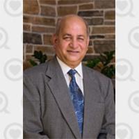 Dr. Reziuddin Siddique, MD - McKinney, TX - undefined
