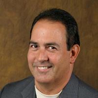 Dr. Jose M. Gonzalez-Canal, MD - Port Charlotte, FL - Psychiatry