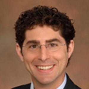 Dr. Damian N. Sorce, MD