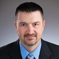 Dr. Scott Sundby, MD - Alexandria, MN - undefined