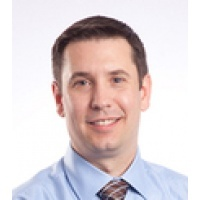 Dr. Daniel Cronk, MD - Chattanooga, TN - undefined