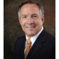 Dr. Mark Stovroff, MD - Atlanta, GA - undefined