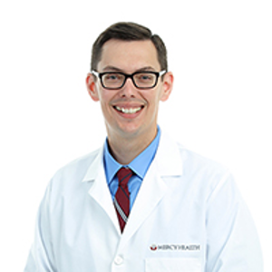 Dr. Mitchell T. Sydloski, MD