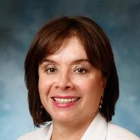 Dr. Tsiala Mozaidze, MD - Tamarac, FL - undefined