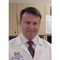 Dr. Matthew Leavitt, MD - Nashville, TN - undefined