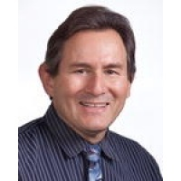 Dr. Tony Lopez, MD - La Jolla, CA - undefined