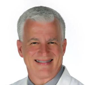 Dr. Charles H. Wyatt, MD