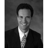 Dr. Joseph Ragno, MD - Longwood, FL - undefined