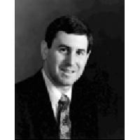 Dr. Steven Ballas, MD - Warren, OH - undefined