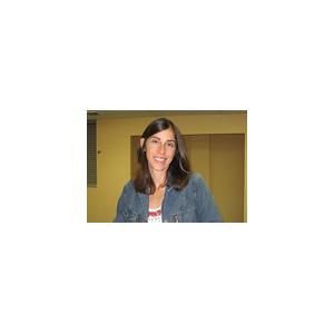 Dr. Carina P. Kugelmas, MD