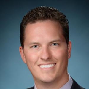 Dr. Ryan L. Baker, MD