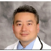 Dr. Joseph Chung, MD - Elgin, IL - undefined