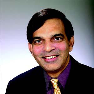 Dr. Heeraima S. Manjunath, MD