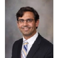 Dr. Ziad El-Zoghby, MD - Rochester, MN - undefined