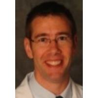 Dr. William Innis, MD - Needham, MA - undefined