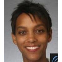 Dr. Marla Abrolat, MD - Fontana, CA - undefined