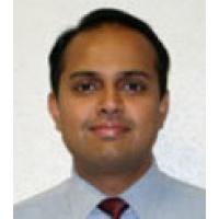 Dr. Gautam Kumar, MD - Atlanta, GA - undefined