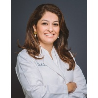 Dr. Sara Khoshbin, DDS - Trabuco Canyon, CA - undefined