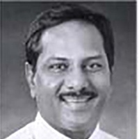 Dr. Ramesh Chandra, MD - Vienna, VA - Orthopedic Surgery
