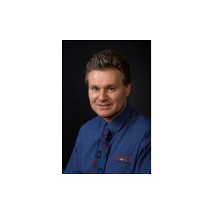 Dr. Dean P. Berthoty, MD - Las Vegas, NV - Diagnostic Radiology