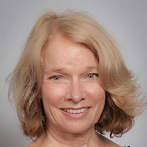 Dr. Sandra L. Hanson, MD