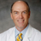Dr. John E. Blank, MD - Richmond, VA - Orthopedic Surgery