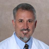 Dr. Rosendo I. Collazo, DO - Miami, FL - Internal Medicine