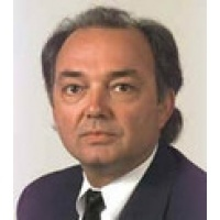 Dr. David Wainwright, MD - Houston, TX - undefined
