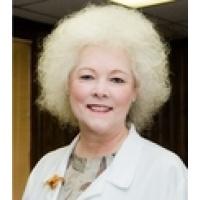 Dr. Patricia Lloyd, MD - Atlanta, GA - Internal Medicine
