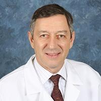 Dr. Grigor Varlakov, MD - Homosassa, FL - undefined