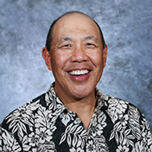 Dr. Russell D. Yang, MD