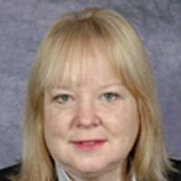 Dr. Victoria L. Potoczak, MD - Terre Haute, IN - Obstetrics